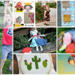 Summer Sewing Projects for Kids – Summer Fun Series
