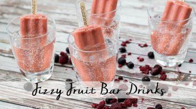 Fizzy-Fruit-Bar-Drink-social