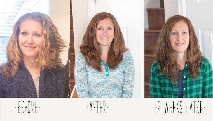 Schwarzkopf Color Ultime Hair dye photos