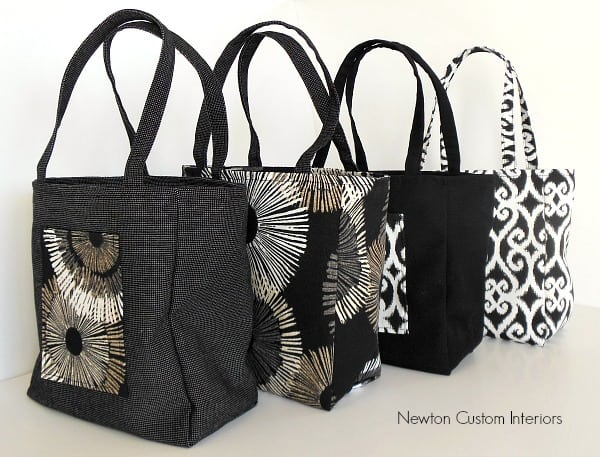 Tote-bags-in-different-fabrics