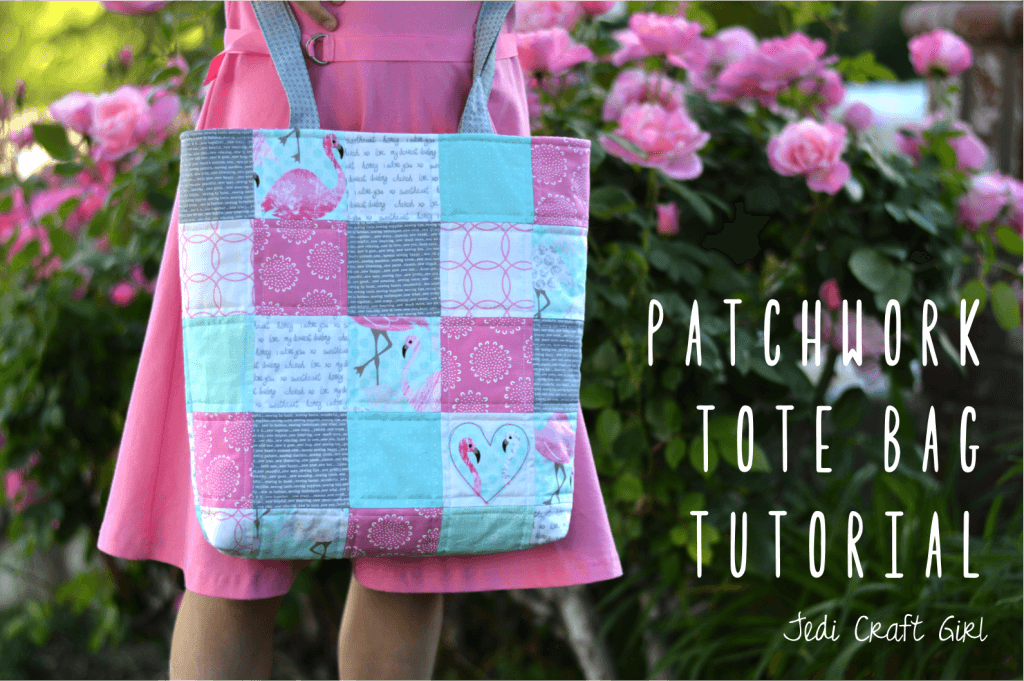 patchwork-tote-bag-tutorial