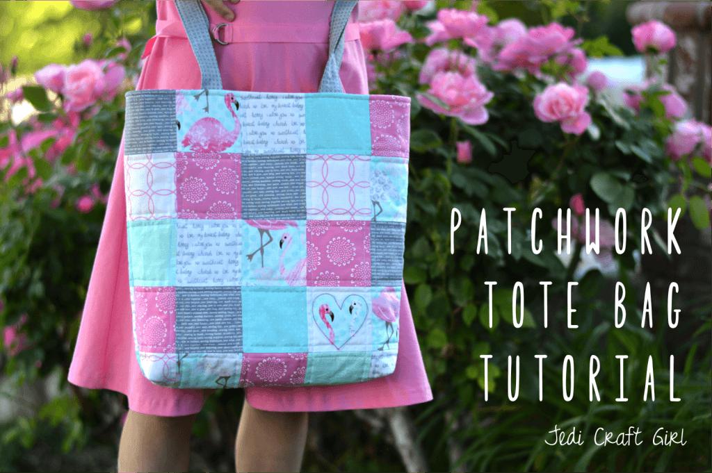 patchwork-tote-bag-tutorial