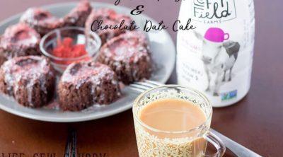 chai tea recipe