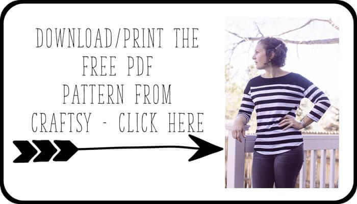 print the free pdf pattern