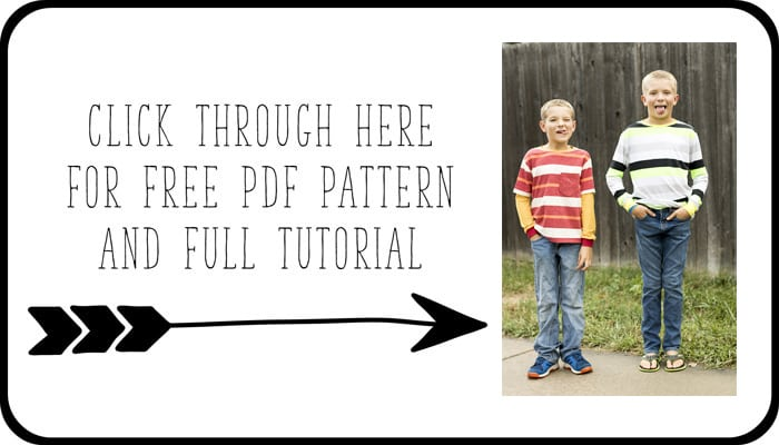 free sewing patterns to download