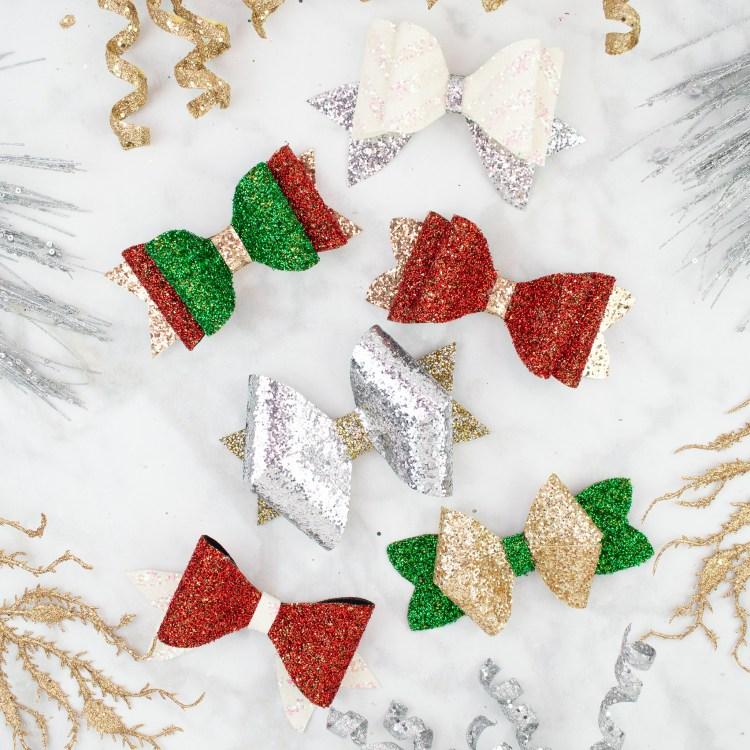 cute handmade Christmas gift