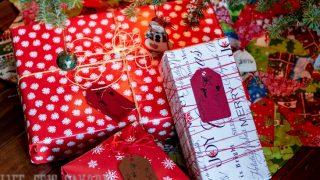 Scan N Cut Gift Cards