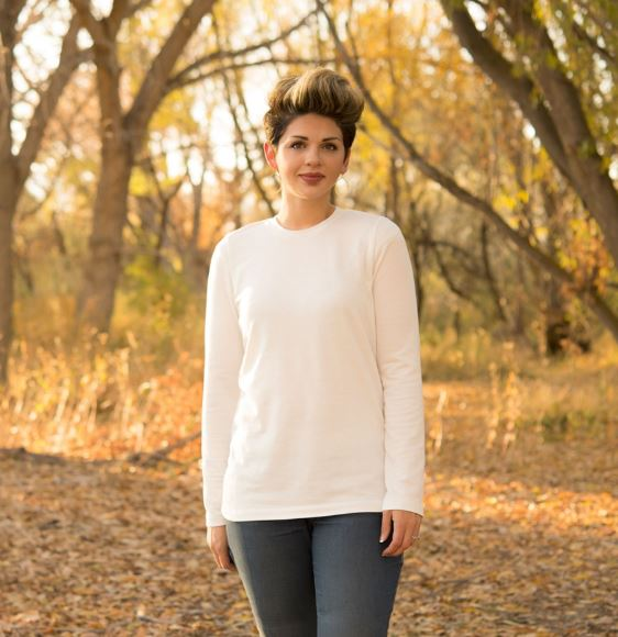 Free Sewing Patterns for womens