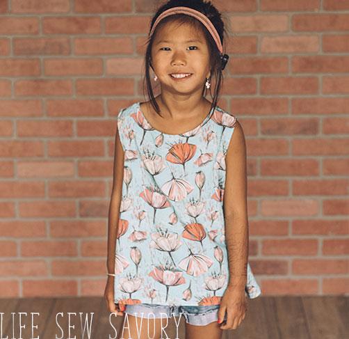 pdf sewing patterns free dress