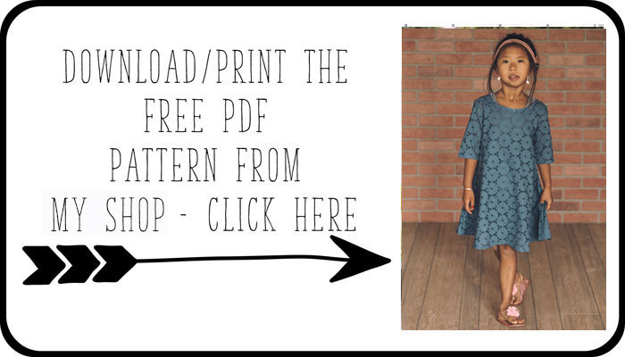 download the free dress pattern here
