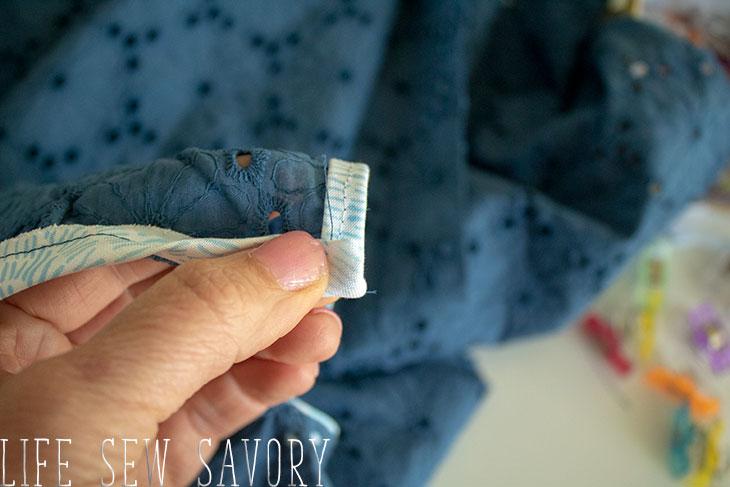 printable sewing patterns girls dress