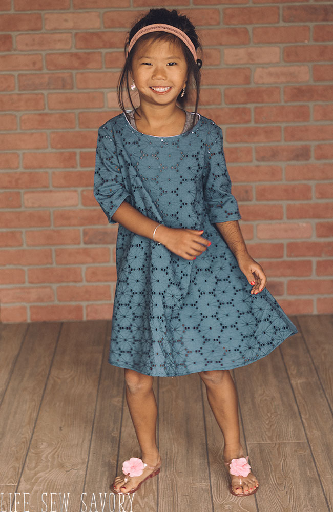 free sewing patterns to download free dress pattern