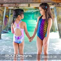 Boo Designs! Shop