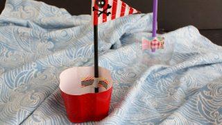 Craft ideas using Plastic cups