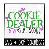 Free Cookie Dealer Cut File Crafter File - No Bunny Loves Me Like Jesus Svg Free PNG Images & Clipart Download