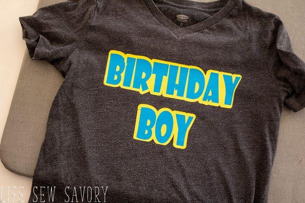 cut file svg for birthdays