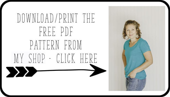 printable pdf pattern download here