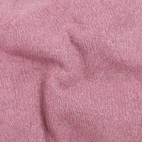 Telio Ashmore II Rib Sweater Knit Pink