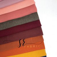 Waffle knit - Sincerely Rylee