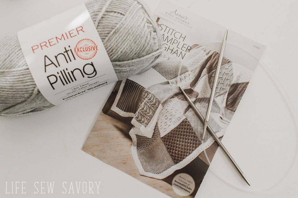 creative monthly kits Gifts for Creative People