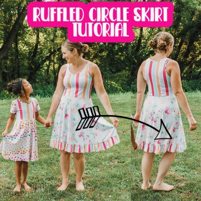 free dress sewing patterns – knit dresses
