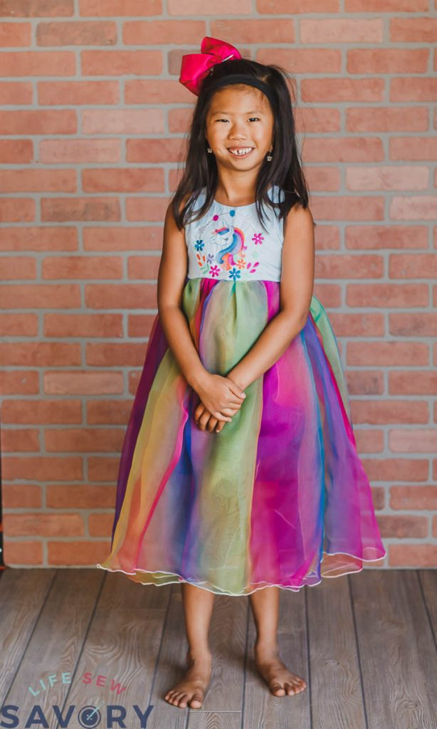 Playwear Costumes - Everyday Fairytale